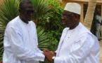Exclusion de Moustapha Diakhaté : Macky Sall approuve la décision