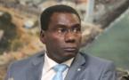 Echec de la rencontre avec Cheikh Kanté : le G7 maintient son plan d'actions