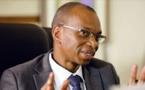 De nouveaux projets ''Adri-jeunes'', vont démarrer en mars, selon Moussa Baldé
