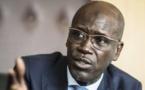Indice de perception de la corruption : le Forum civil a fait une mauvaise lecture du rapport, selon Seydou Guèye