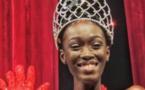 Miss Sénégal 2020 : Ndèye Fatima Dione sacrée