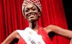 Lynchage sur les réseaux sociaux: Après Krépin, c'est au tour de Miss Sénégal