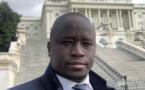 Tamsir Faye : « Moustapha Diakhaté a toujours été un homme de paille qui porte les combats des autres... »