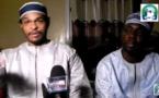 VIDEO- Meurte de Mohammed: Sadiq, le grand frère se confesse