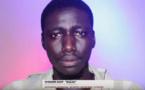 """""""La vie de Fatima"""" : le  scénariste-réalisateur Khadim Diop parle de son nouveau téléfilm"""
