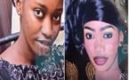 VIDEO - Meurtre à Thiaroye: Tout ce que vous ignorez sur la dame tuée sauvagement !