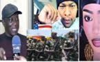 Insécurité au Sénégal - Serigne Mbacké Ndiaye apporte des solutions pour résoudre ce fléau (VIDEO)