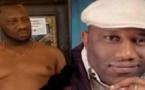 Nollywood: Le célèbre acteur Ernest Asuzu devenu mendiant de rue (Vidéo)