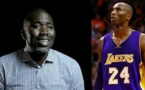Le belle anecdote de Ndongo Ndiaye sur Kobe Bryant: «Un jour, il m'a dit…»