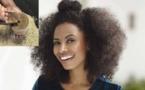 Le chébé: Un produit magique permettant une bonne pousse des cheveux