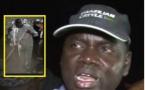 VIDEO/Journée de la Propreté: Samba Kanté, Maire de la Commune de Nguer Malal soutient le Président...