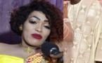 Célébration de ses 25 ans de carrière: Oumou Sow parraine un célèbre homosexuel
