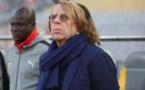 Equipe nationale: Le Togo renouvelle le contrat de Claude Le Roy