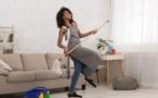 Nos conseils pour débarrasser votre maison des odeurs indésirables