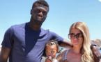 Mbaye Niang dément First Magazine sur «sa préférence à être ruiné par une femme blanche plutôt qu'une Africaine»
