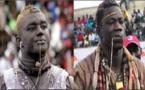 Lutte- Pour affronter Balla Gaye II: Boy Niang refuse 50 millions de FCfa