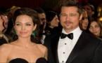 Angelina Jolie et Brad Pitt se mettent ensemble pour un nouveau projet