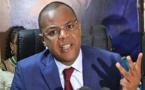 "VIDEO - Mame Mbaye Niang: ""on ne peut pas virer Moustapha Diakhaté sans l'aval de Macky Sall"""