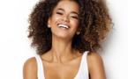 Soin hydratant naturel pour une peau douce et soyeuse