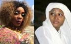 Arafat DJ: Sa mère Tina Glamour et sa veuve Carmen Sama font la paix