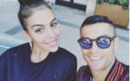 Cristiano Ronaldo bat un nouveau record: 200 millions d'abonnés sur Instagram