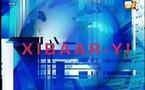 Xibaar Yi du samedi 19 Mai
