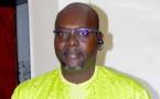 Oumar Ndiaye, PDG d'A2i Media Groupe en Italie: L'information des émigrés, son sacerdoce
