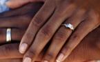 Moqueries, harcèlements, stress…: L'enfer des célibataires
