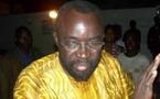 [Video] Moustapha Cissé Lô déclare sa flamme à Aïssatou Diop Fall