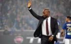 Fédération ivoirienne de football: Les portes de la présidence presque ouvertes à Drogba