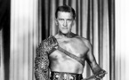 Hollywood: L'acteur Kirk Douglas est décédé