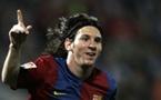 Les européens paient-ils le salaire de Messi?