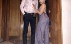 Les photos de Ibrahima Aly Ndiaye et de sa nouvelle copine qui font le buzz sur la toile