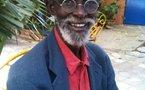 Joe Ouakam, un artiste atypique