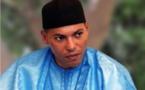Doudou Wade: Karim Wade a été « déporté »