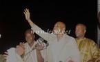 [Photos] Voici les premières images de Barhtélémy Dias après sa libération