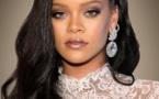Rihanna dévoile son premier selfie de 2020 sans maquillage (photo)