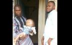 Nigéria: Il refuse une transfusion sanguine pour son enfant malade à cause de ses convictions religieuses (Vidéo)