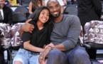 NBA: Kobe et Gianna Bryant ont été enterrés dans l'intimité