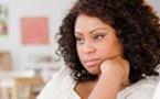 """""""Pour sauver mon mariage, mon ex me demande de faire une chose vraiment horrible"""""""