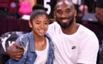 Kobe Bryant et sa fille Gianna inhumés dans l'intimité familiale