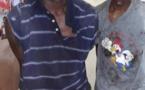 En cavale depuis plusieurs années: Amadou Diallo, le meurtrier du vigile de l'agence Sonatel arrêté