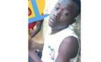 Décès de Lamine Koïta à Fatick : 7 jeunes arrêtés par la police