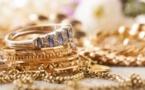 Pour faire briller vos bijoux en or, voici une astuce géniale: La bière