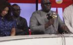 VIDEO - Traîné en justice, Sa Ndiogou demande pardon à Yakham Mbaye