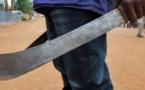 """Mbeubeuss: Le lutteur """"Armée"""" arrêté pour agression et vol avec violence"""