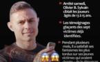 Affaire Dakar Sacré-Coeur: Olivier Sylvain se débat et parle d'une cabale contre sa personne