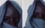 VIDEO – Arabie Saoudite: Un Sénégalais vendu, tire la sonnette d'alarme