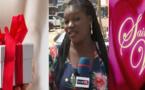 VIDEO - Spécial Saint Valentin: Faut-il croire à l'amour au Sénégal ? Découvrez la surprenante réaction des Sénégalais...