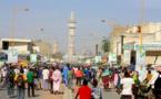 Touba: Des armes vendues à partir de 20.000 FCfa